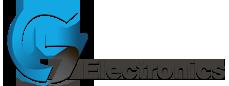 G7 Electronics
